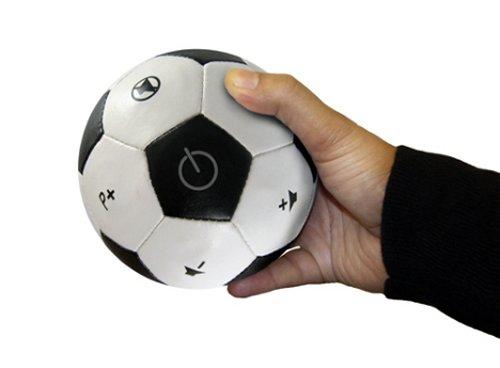 Spultom.com Купить Пульт футбольный мяч