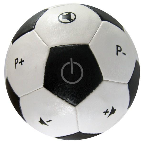 Пульт футбольный мяч инструкция