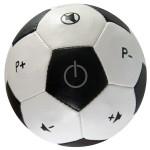 Купить пульт мяч