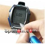 Купить пульт часы